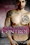 Misguided Control