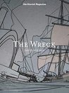 The Wreck (Kindle Single)