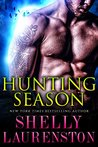 Hunting Season by Shelly Laurenston