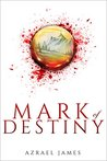Mark of Destiny