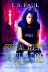 Special Agent In ...