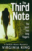 The Third Note (Selkie Moon Mystery, #3)