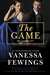 The Game (The ICON Trilogy, #2)
