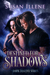 Destined for Shadows by Susan Illene