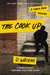 The Cook Up by D. Watkins