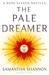 The Pale Dreamer (The Bone Season, #0.5)