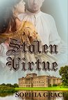 Stolen Virtue by Sophia Grace