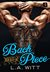 Back Piece (Skin Deep Inc., #1)