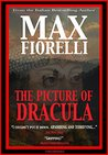 The Picture of Dracula (Gordon Spada's Files)