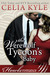 The Werewolf Tycoon's Baby by Celia Kyle