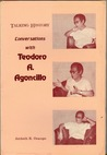 Talking History: Conversations with Teodoro A. Agoncillo