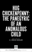 Hug Chickenpenny: The Panegyric of an Anomalous Child