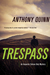 Trespass: A Detective Daly ...