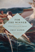 For the Winner: A Novel of Jason and the Argonauts