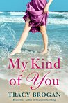 My Kind of You (Trillium Bay #1)