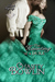 The Haunting of a Duke (Dark Regency, #1)