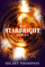 Starbright: The Complete Series