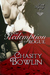 The Redemption of a Rogue (Dark Regency, #2)