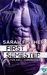 First Semester (Elton Hall Chronicles, #1)
