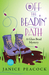 Off the Beadin' Path, Glass Bead Mystery Series, Book 3