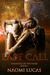 Last Call (Stranded in the Stars #1)