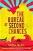 The Bureau of Second Chances