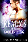 Realms of the Goblin King