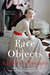 Rare Objects: A Novel