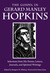 The Gospel in Gerard Manley Hopkins: Selections from His Poems, Letters, Journals, and Spiritual Writings