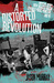 A Distorted Revolution by Jason Murray
