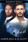 The Case of the Guilty Ghost (End Street Detective Agency Book 6)