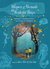 Whispers of Mermaids and Wonderful Things by Sheree Fitch