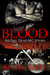Blood by Nicole  James