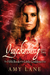 Quickening, Vol. 2 (Little Goddess, #5)