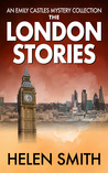 The London Stories