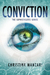 Conviction (The Sophisticat...