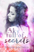 A Sky Full of Secrets (Cosmic Love #1)