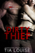 Dirty Thief (Dirty Players, #4)