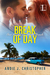 Break of  Day by Andie J. Christopher