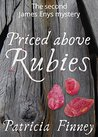 Priced above Rubies: The second James Enys mystery (The James Enys mysteries Book 2)