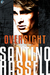 Oversight (The Community, #2)