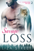 Savage Loss (Corona Pride, #2)