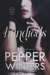 Hundreds (Dollar, #3)
