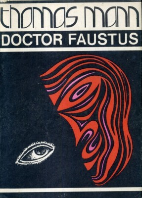Review of doctor faustus