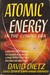Atomic Energy in the Coming Era