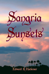 Sangria Sunsets (Throckmorton Family #6)