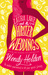 Laura Lake and the Hipster Weddings (The Laura Lake Series)
