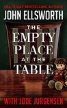 The Empty Place a...