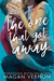 The One That Got Away by Magan Vernon