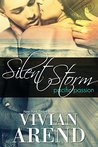Silent Storm (Pacific Passion)